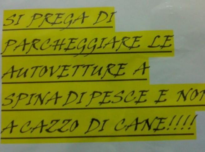 Per farvi sorridere un po'... - Pagina 5 Machebelcartellosalinanews24022012