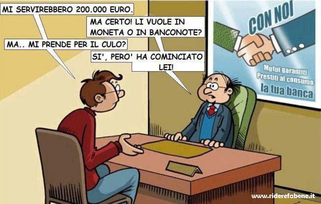 luoghi di incontri gay Pesaro